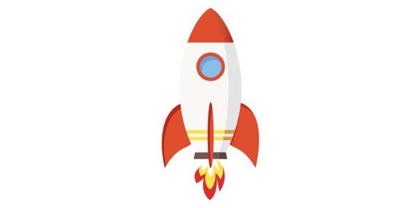 rocket_v2