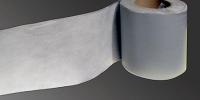 Самозалепваща бутилова хидроизолационна лента
