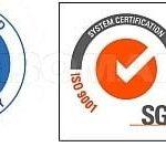 Изомакс ISO9001:2015